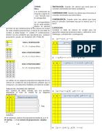 ESQUEMA PROPOSICIONAL CEPU.docx