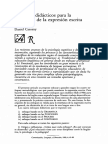 ENFOQUES DIDACTICOS P LA ENZA. DE LA EXP. ESCRITA.pdf