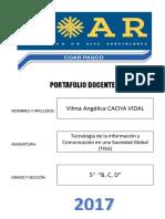 20170405 135804-Caratula Portafolio