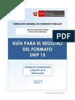 Registro_F15.pdf