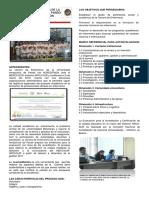 PAG. WEB PROCESO DE RE-ACREDITACION CARRERA DE ENFERMERIA U.A.P..pdf