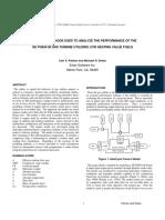 91099158-Simulation-Methods-Used-to-Analyze-the-Performance-Ge-Pg6541b-Gas-Turbine-Utilizing-Low-Heating-Value-Fuels.pdf