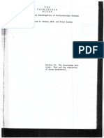 Kannel Gordon unpublished Framingham study