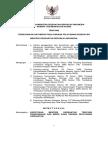 KMK No. 1439 ttg Penggunaan Gas Medis Pada Sarana Pelayanan Kesehatan.pdf