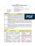 Rpp Gambar Manufaktur 1-5