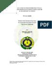 09E00967.pdf