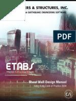 SWD-HK-CP-2004.pdf