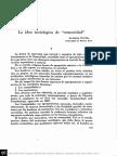 Comunidad.pdf