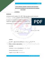 SEMANA I-CALCULO III.docx