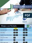 Manual Curso Excel