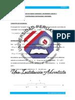 SEMANA II -CALCULO III.docx