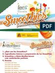 Recetario Smoothies para los más frescos_tcm8-13139.pdf