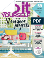 Do It Yourself - Summer 2016.pdf