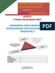 8. Modul Khb-pk Ting 2 (1)