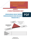 8. MODUL KHB-PK TING 2.pdf