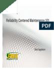 RCM101(1).pdf
