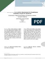 Dialnet Literatronica 4783005 (1)
