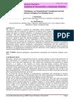 Impact_of_Spiritual_Intelligence_on_Orga (1).pdf