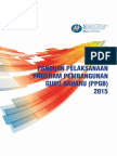 2-Panduan Pelaksanaan PPGB.pdf