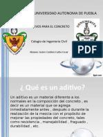 30_JuarezCordero_Aditivos