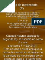 cantidaddemovimientodiapositivas-140815053835-phpapp01