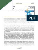 El músico Adicto.pdf