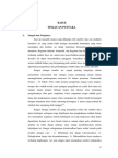 Tinjauan Pustaka Sungai II.pdf