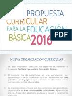 SistesisModeloE2016ME.pdf