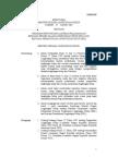 Kepmen-LH-No.45-Tahun-2005-RKL-RPL.pdf