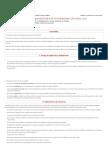 Recomendación R164 - Recomendación Sobre Seguridad y Salud de Los Trabajadores