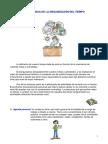 ORGANIZACIÓN DEL TIEMPO.pdf
