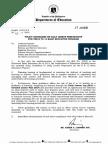 DO_s2016_042.pdf
