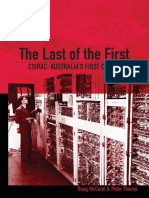 the-last-of-the-first-csirac-ebook.pdf