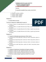 COSTOS-NOVENO-E.docx