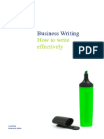 Business Writing Handbook.pdf