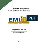 Rac - 04 Becas de Grado (14-Jun-17)