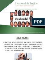 Unt Interculturalidad (1)