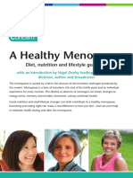 HealthyMenopause_Jun10.pdf