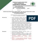 2.3.1_sk Penunjukan Pj Admen, Ukm, Ukp Dan Pj Program