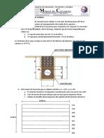 Ejercicios MOVIMIENTO DE TIERRAS.docx