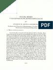 Euler y las series de potencias.pdf