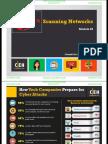 CEHv9 Module 03 Scanning Networks (1).pdf