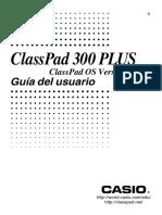 CP300ver022_Spa.pdf