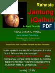 rahasia-qalbu.pdf