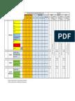 4. Matriks ESDM.pdf