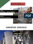 Concretos Especiales.pptx