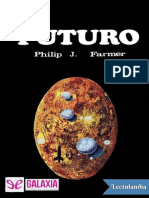 Futuro - Philip Jose Farmer