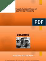 HERRAMIENTAS MODERNAS  DE GESTION DE PRSONAL.pptx