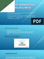 microcintas1.pptx