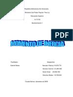 23761447-Trabajo-de-Momento-de-Inercia.pdf